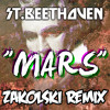 St Beethoven - Mars (Twinsen Remix)