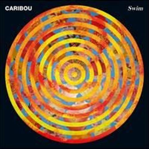 Caribou - Sun (Oliver Schories Remix)