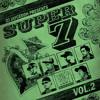 Super 7 Vol. 2 Fashen Set