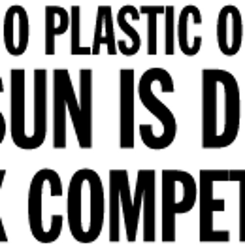 Yoko Ono plastic ono band ... the sun is down ... ( winterberg remix )