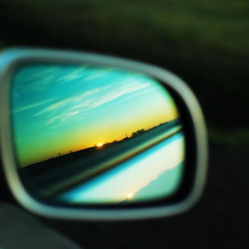 Caribou - Sun(Kofler remix)