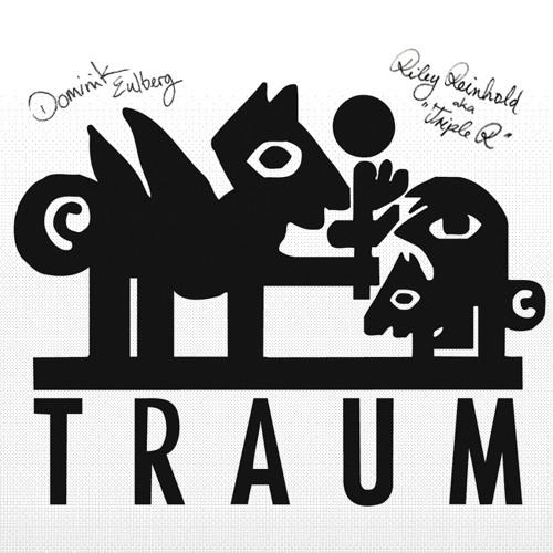 BKI limited & Noice! present Traumschallplatten pt1 - with Dominik Eulberg – APR2009