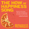 The How of Happiness Song