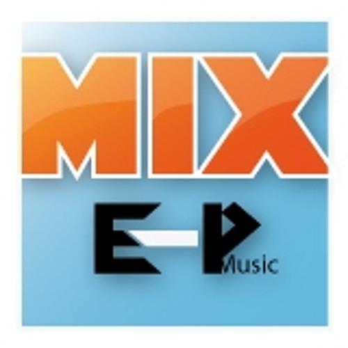 Emmanuel Panarello - 30 Minutes Mix (1.May.2010)