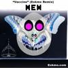 2009 Mew - Vaccine (Eskmo bootleg)