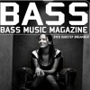 Podcast Bass Music Magazine # 3