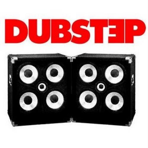 Deep Focus – Heavy Metal (TGunn Dubstep Remix)