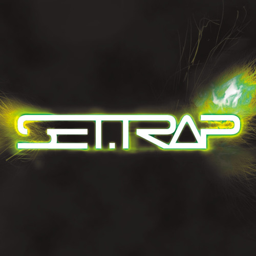 SET.TRAP - archeron
