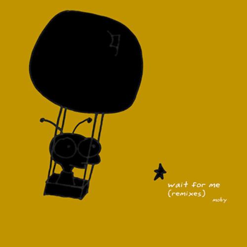 Wait For Me (Christoffer Berg Flash Treatment remix)