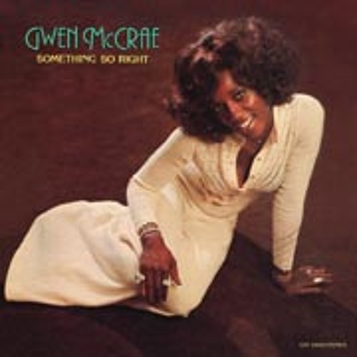 Love Without Sex - Gwen McCrae