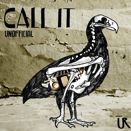 Call It - Unofficial