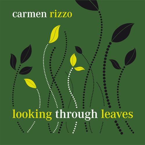 "Carmen Rizzo ""Bring The Mountain Down"" f  Grant Lee Phillips"