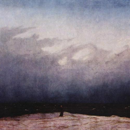 Ansage - Francisco Tarrega - Prelude XI - Rainer Maria Rilke - Einsamkeit