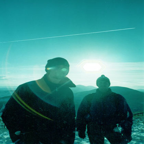 One Artist | Boards of Canada