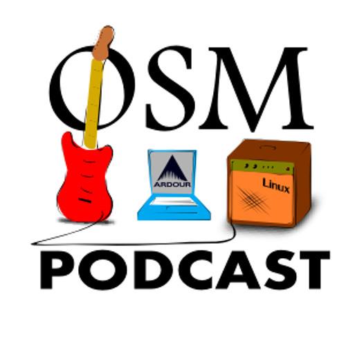 Open Source Musician