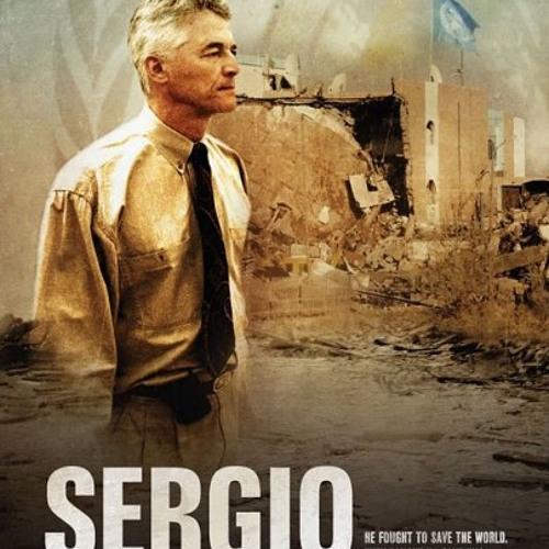 Always just Sergio (Soundtrack: Sergio)