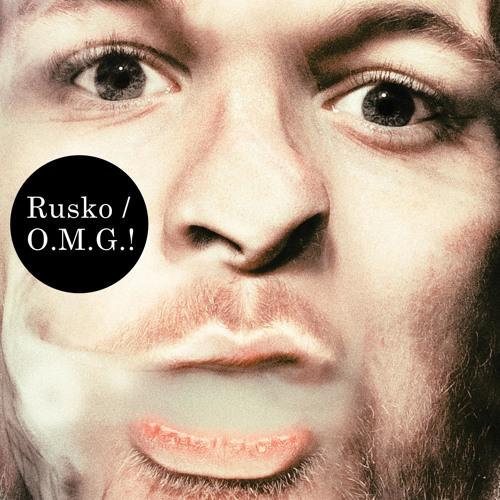 Rusko - Rubadub Shakedown feat. Rod Azlan