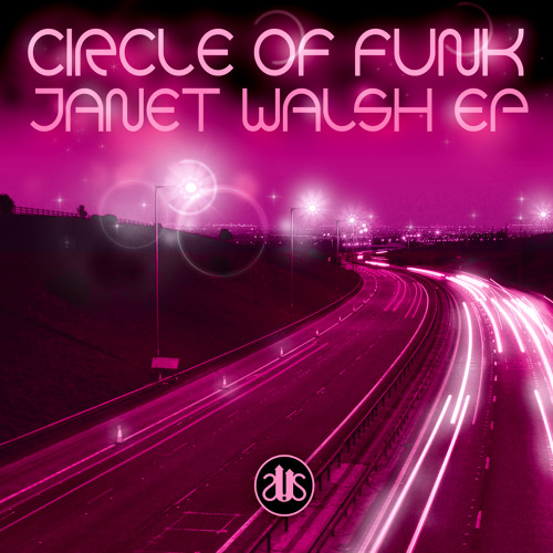 Circle Of Funk - M4 Movements (((FREE DOWNLOAD)))