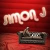 Simon J - RnB & Chart Mixup - May Mixes