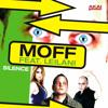 Moff feat. Leilani - Silence (Scott Rooney Mix)