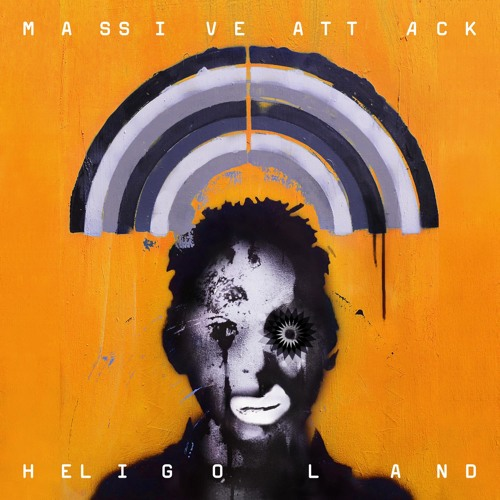 Massive Attack feat. Horace Andy - Girl I Love You (Zuma Club Edit)