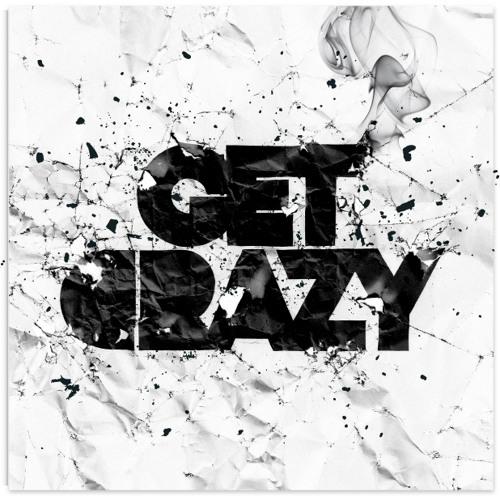 "COSTELLO - ""Get Crazy"" Ep (Official Teaser)"