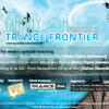 Trance Frontier Episode 48 Mixed By