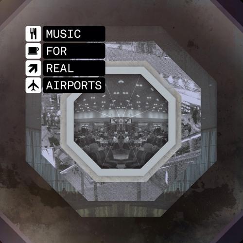 The Black Dog - Drifting - Ambient DJ Set