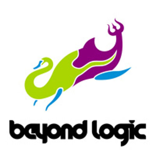 Beyond Logic Records
