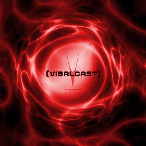 TEDD PATTERSON  Vibalcast 002 May 6 2010