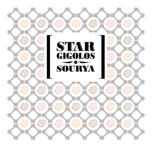 Sourya - Chimney