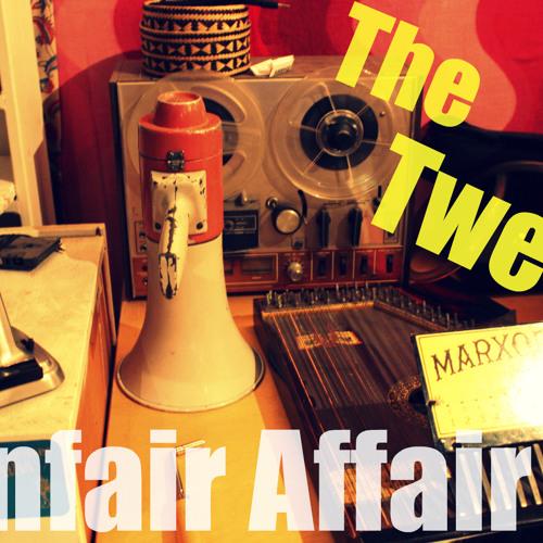 Unfair Affair