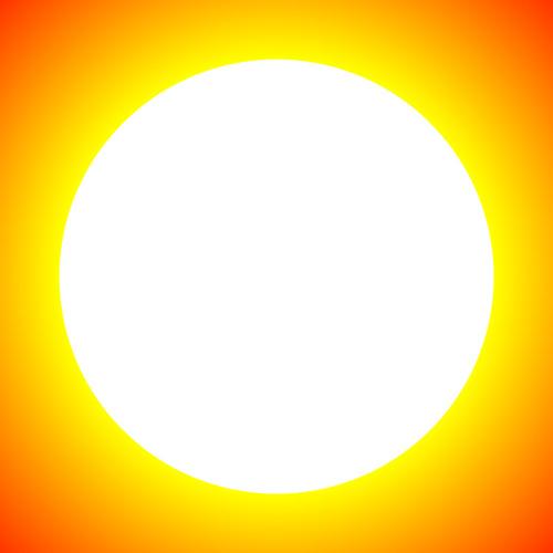 Caribou - Sun (introvert remix)
