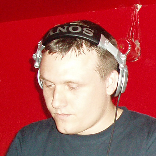 Roland Nights - May 2010 DJ Mix