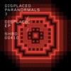 04 - Displaced Paranormals 3 - Delta Ops - shadybrain