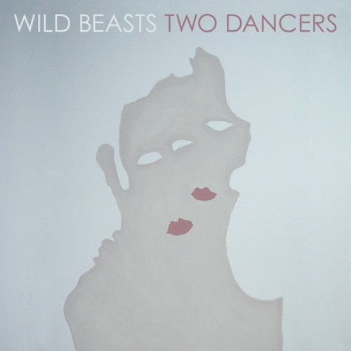 Wild Beasts - We Still Got The Taste Dancing On Our Tongues (Metal On Metal Remake)