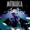 Download Metallica - The Unforgiven (Cottonmouth Remix) !!!FREE DOWNLOAD!!! Mp3