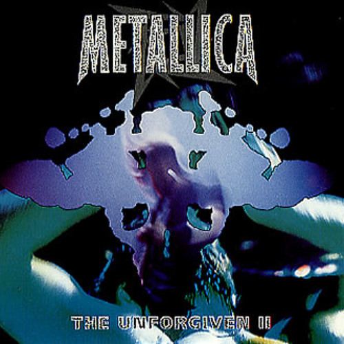 Metallica - The Unforgiven (Cottonmouth Remix) !!!FREE DOWNLOAD!!!