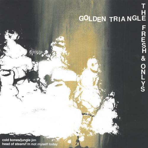 Golden Triangle - Cold Bones