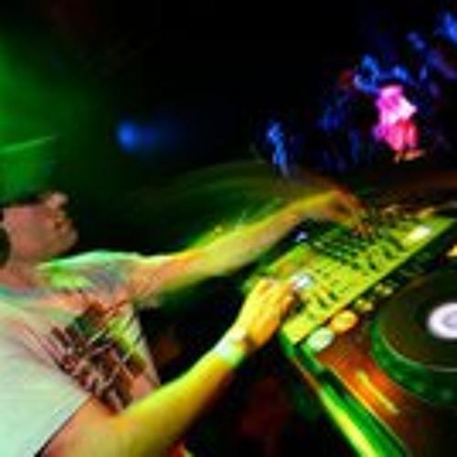 Dose - May 2010 studio mix