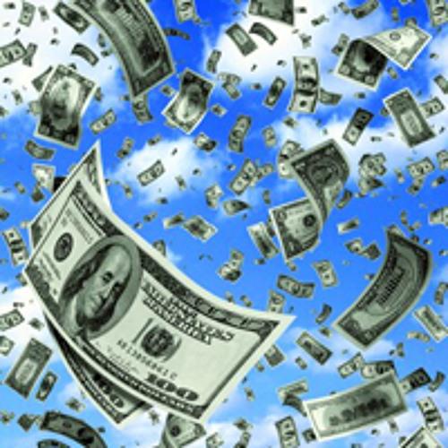 Get Money The Gambler(ReDrummed Version)
