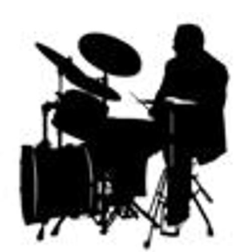 Matty Blades - The Beat goes on!