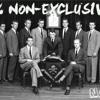 100 Percent Non-Exclusive