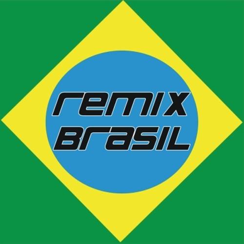 Brazil Remixes