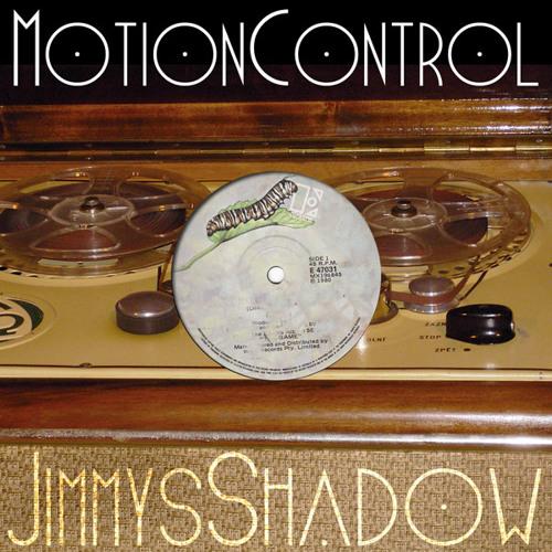 JimmysShadow