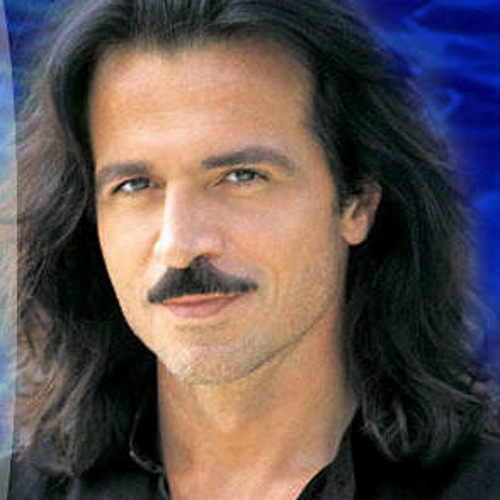 Yanni Style Music