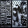 STRAWBERRY SWITCHBLADE - Since Yesterday (Absolewt Remix)