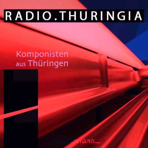 Radio.Thuringia