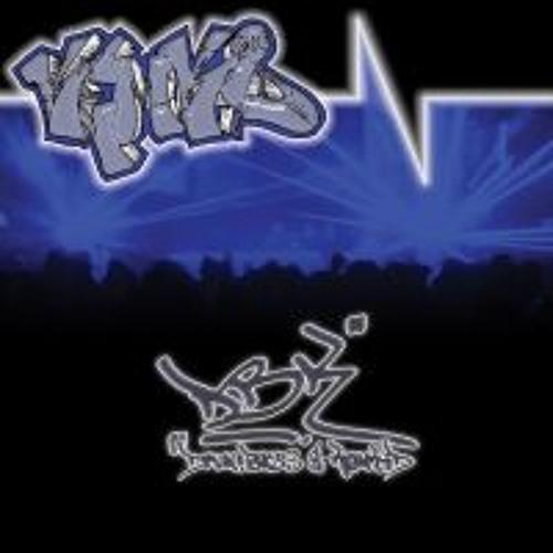 DBK - Drum, Bass & KemkiD EP