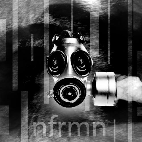 nfrmn - Good Times [Original Mix]